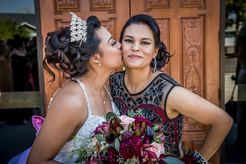 Valeria + Angel wedding -339.jpg