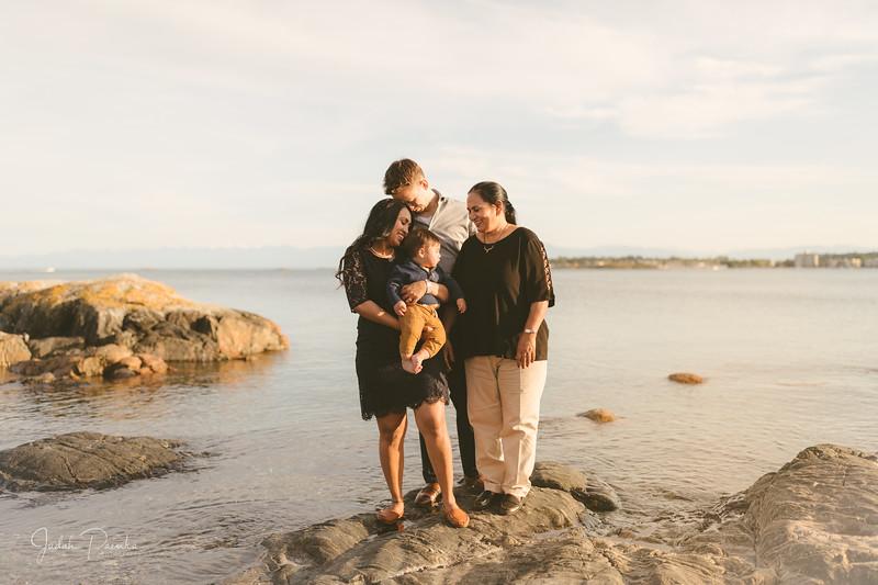Baby Shower; Engagement Session; Mount Washington HCP Gardens; Chinese Village; Victoria BC Wedding Photographer-199.jpg