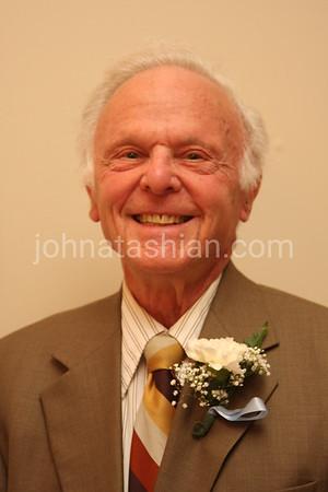 Connecticut Community Care - Staff Portraits - October 21, 2008