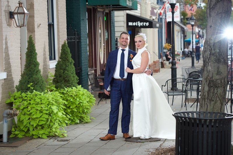 Lauren and Kevin - Byron Photography 22.jpg