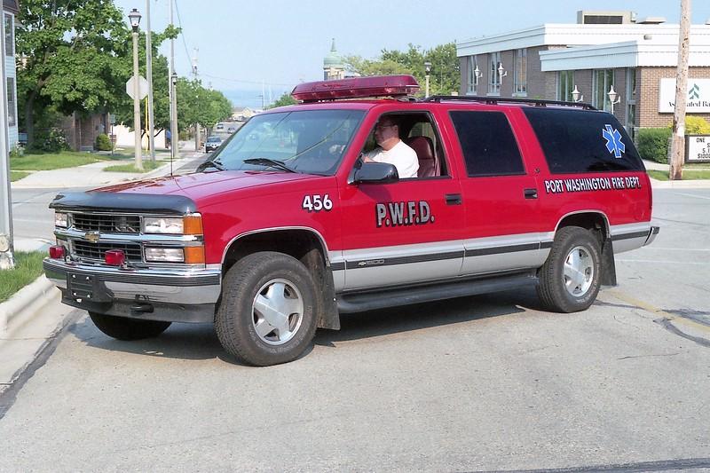 PORT WASHINGTON  CAR 456.jpg