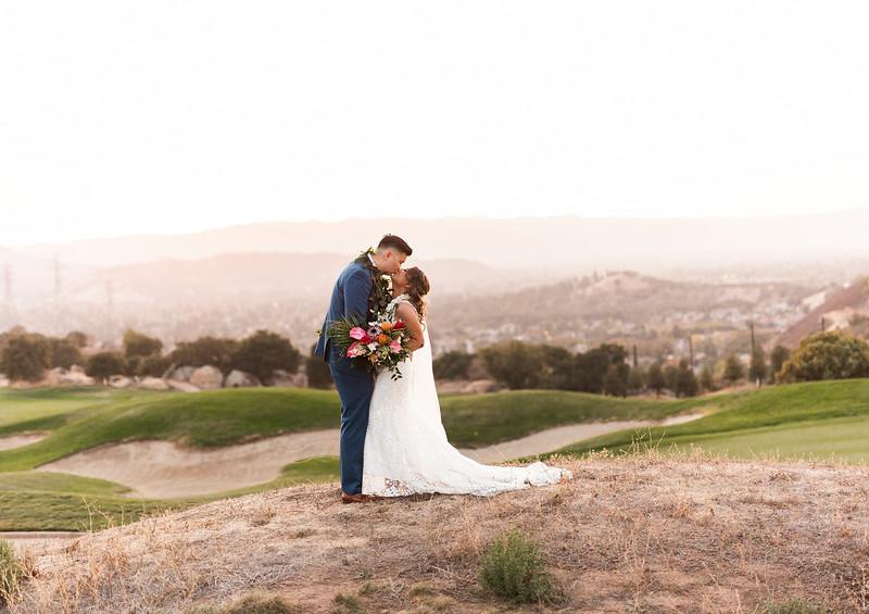 Alexandria Vail Photography Wedding Boulder Ridge Golf Club Jessica + Ben 00470.jpg