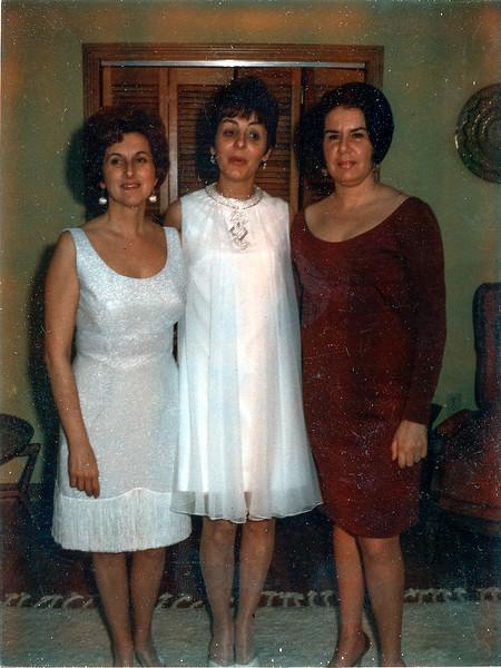 Bev's Family-106.jpg