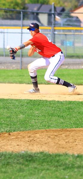 brett fall baseball vs crew 2015-6265.jpg
