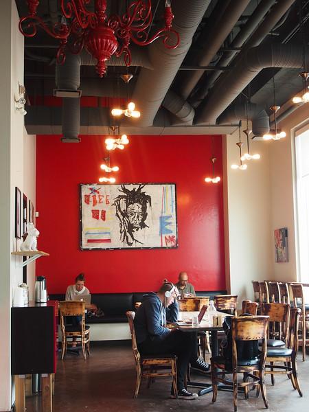 calgary cafe.jpg