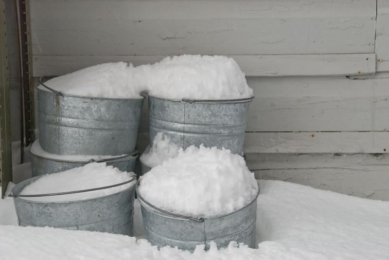 snowbuckets.jpg