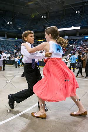 20150516-Danceworks-MHBTComp