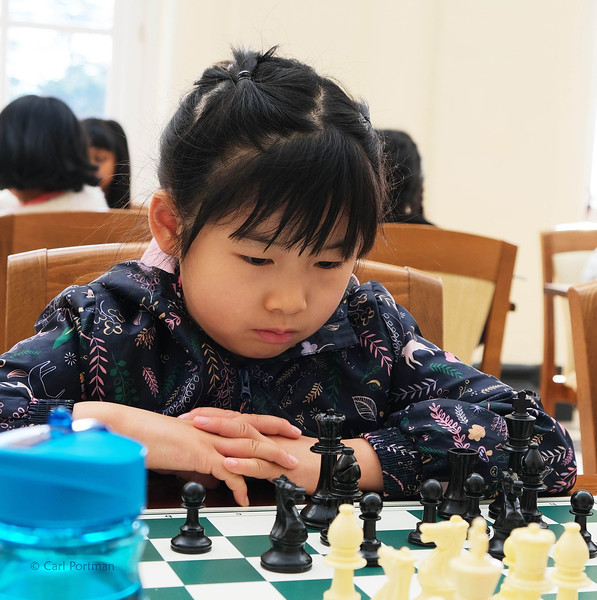 Blenheim Chess 2019 (147).JPG