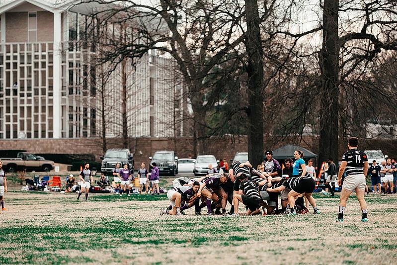 Rugby (ALL) 02.18.2017 - 176 - IG.jpg