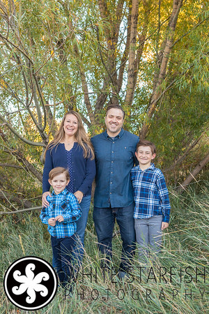 Eagle Family Photos - Eagle - Lepore