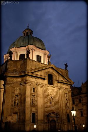 20150521_PRAGUE_CZECH_REPUBLIC (8 of 9)