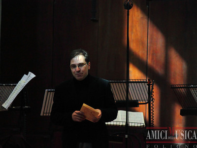 2012/04/22 Mozart, Officina Musicale