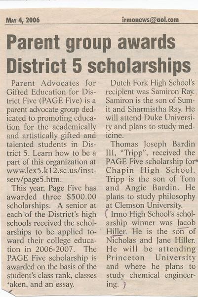 Jacob Hiller gets scholarship.jpg