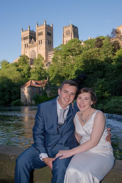 Short-Morton Wedding 2015
