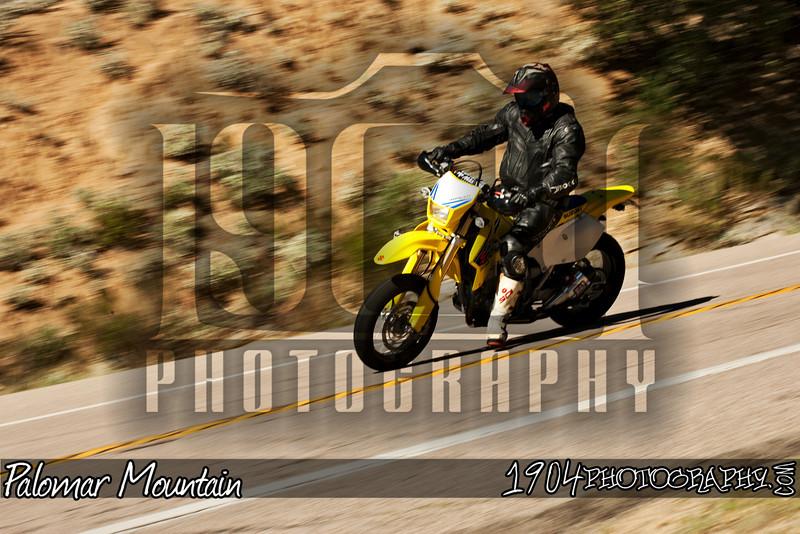 20110212_Palomar Mountain_0645.jpg