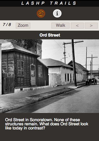 ORD STREET 07.png