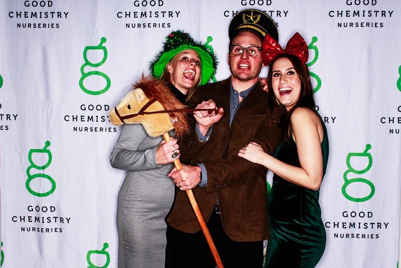 Good Chemistry Holiday Party 2019-Denver Photo Booth Rental-SocialLightPhoto.com-325.jpg