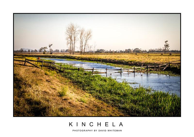 Kinchela