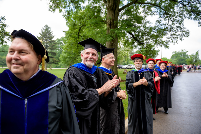 RHIT_Commencement_Day_2018-29454.jpg