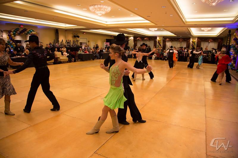 Dance Mardi Gras 2015-0621.jpg