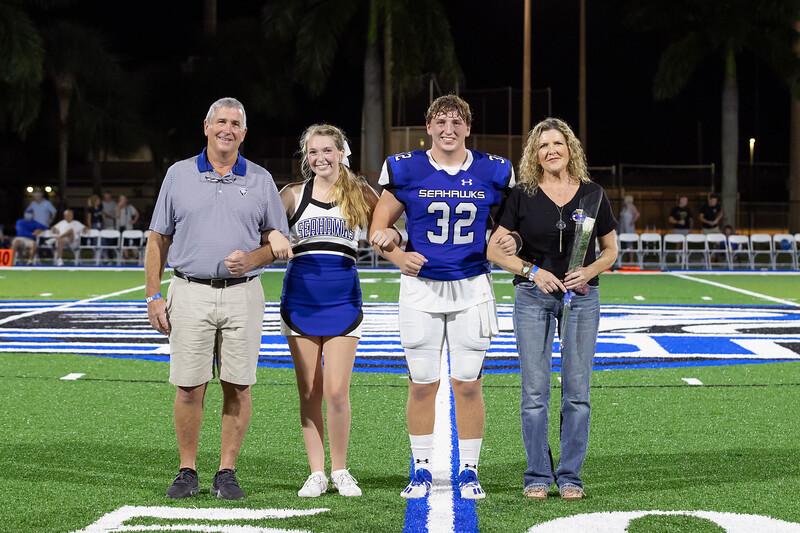 9.25.20 CSN Varsity Football & Cheer Senior Recognition-32.jpg