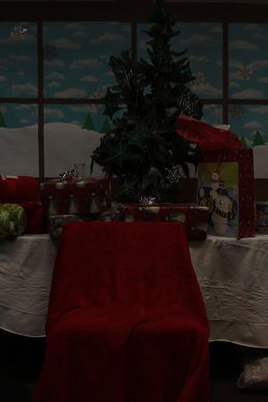 Aliante Santa - Dec 09