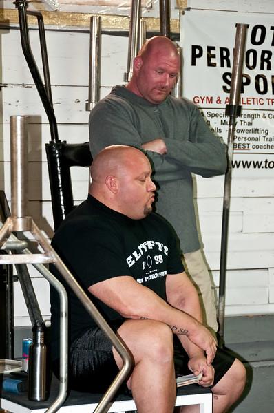 TPS Mega Training Day 2010_ERF8956.jpg