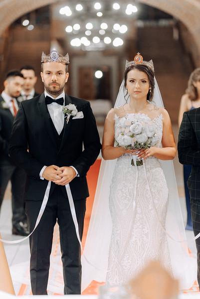 Wedding-0886.jpg