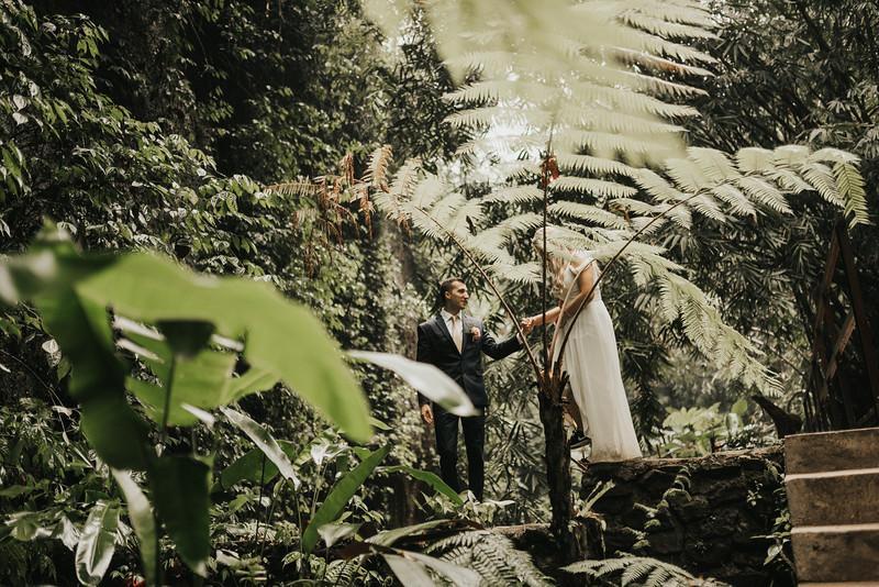 Carl&Erin-elopement-191103-233.jpg