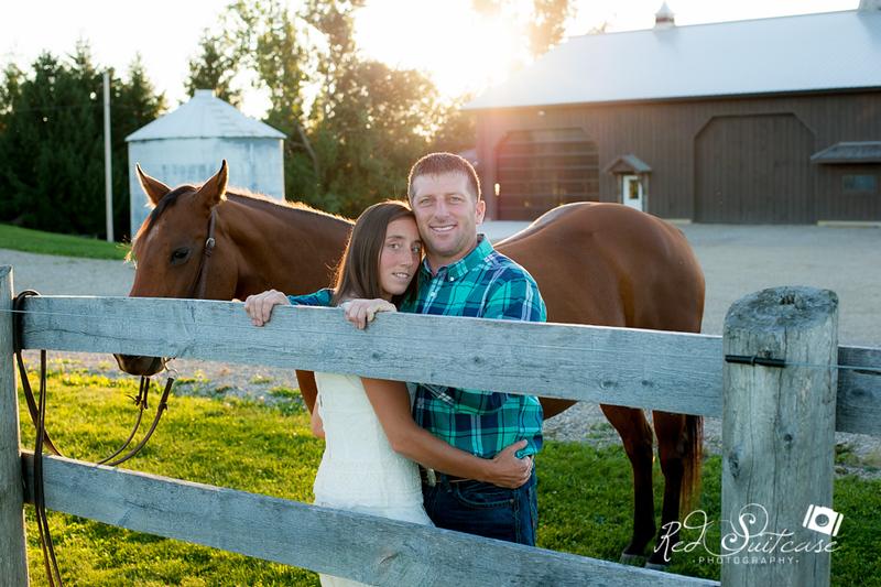 John and Erica - Family-14.jpg