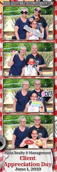Absolutely Fabulous Photo Booth - (203) 912-5230 -190601_034846.jpg