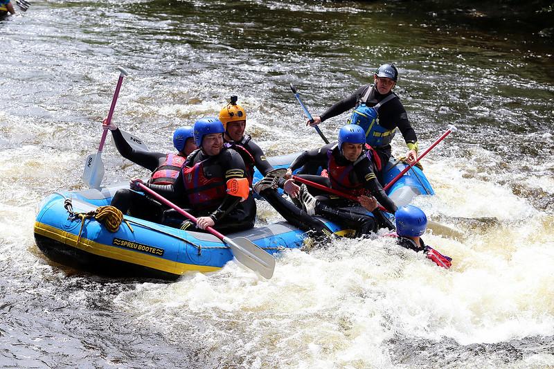 Rafting-0593.jpg