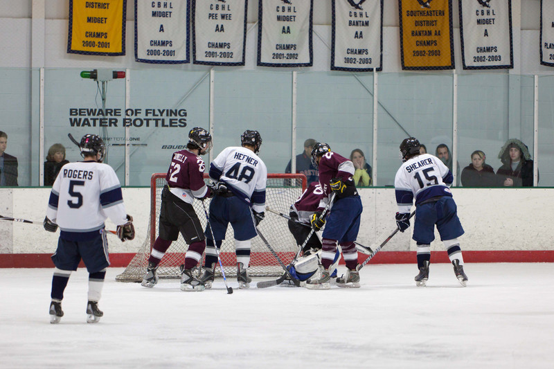 20110224_UHS_Hockey_Semi-Finals_2011_0335.jpg