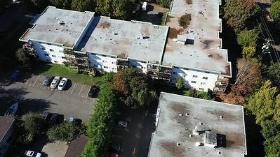 443 Superior Street, Victoria, BC, V8V 4S7
