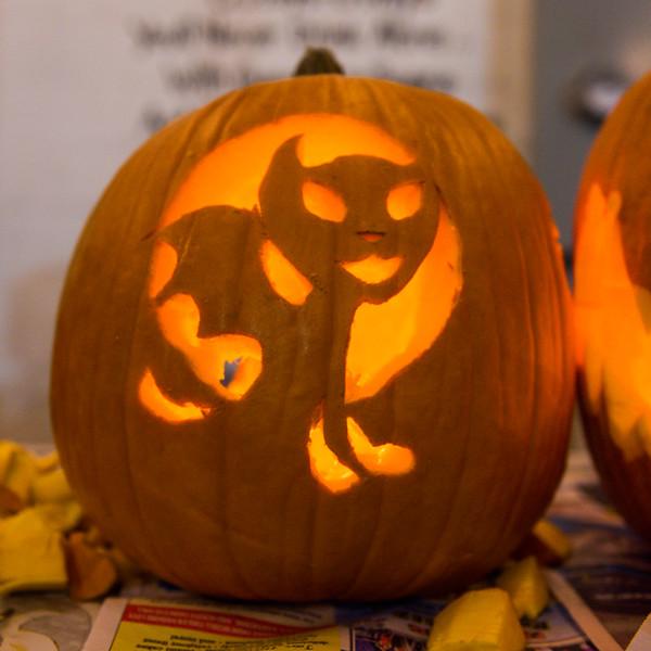 odalys-halloween-17-3009.jpg