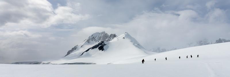 2019_01_Antarktis_05336.jpg
