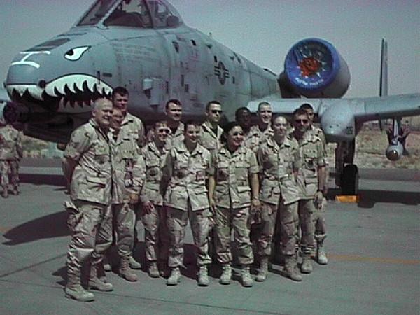 NCC 002 AEF 2002.JPG