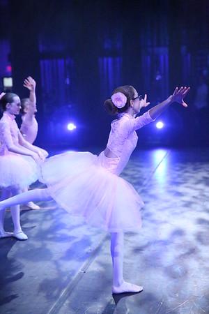 Dance-Motions-2016