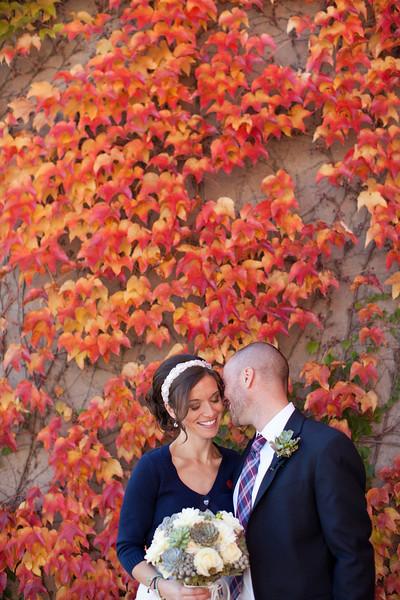 Kate & Joel Wedding_0306.jpg