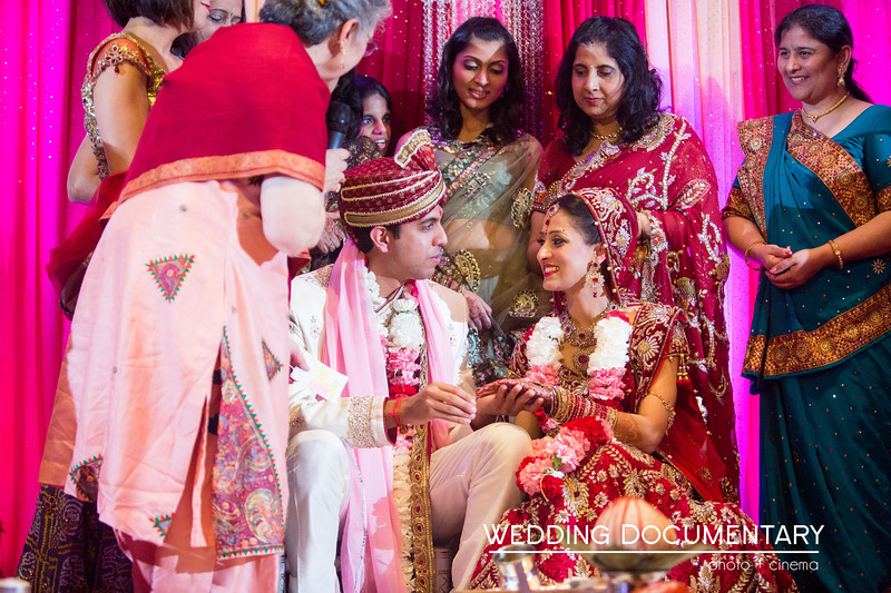 Deepika_Chirag_Wedding-1427.jpg