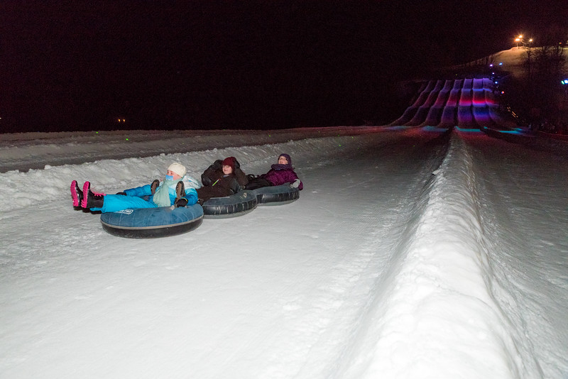 Glow-Tubing_1-29-16_Snow-Trails-9364.jpg