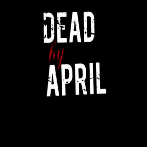 DEAD BY APRIL (SWE)