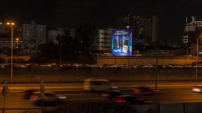 09-08-19-Huge-Netanyahu-TLV-Mozes