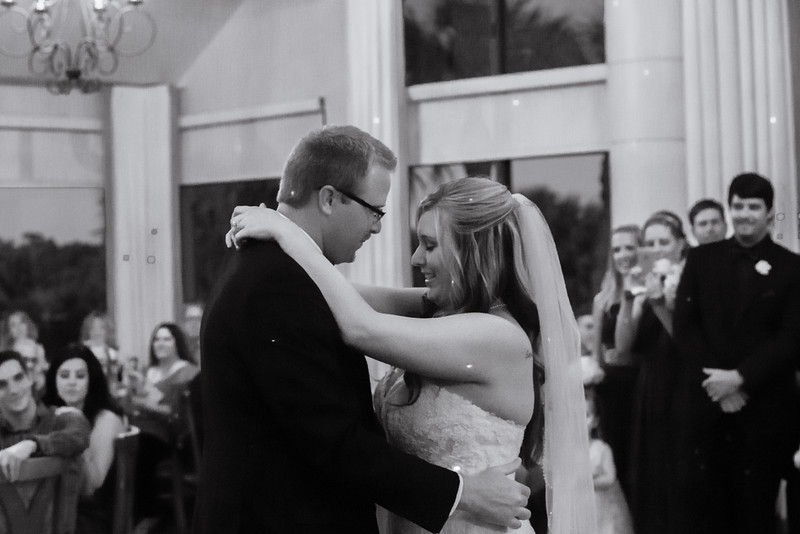 677-Helenek-Wedding16.jpg