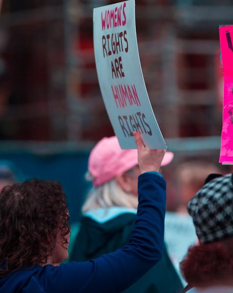 Charlotte-Protest_57.JPG