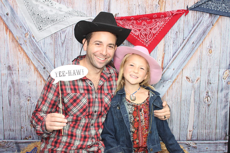 Round_Meadow_Father_Daughter_Dance_2017_Individuals_ (26).JPG