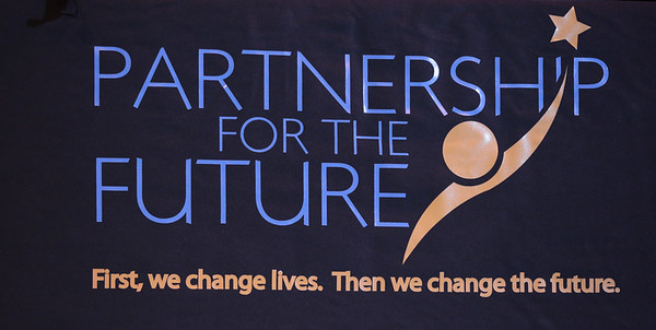 Partnership for the Future Year End  2016