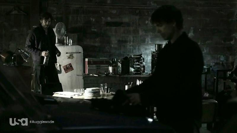 Covert.Affairs.S05E14.HDTV.x264-KILLERS copy-19.jpeg