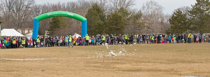 2018  MarshMallow Drop-34.jpg