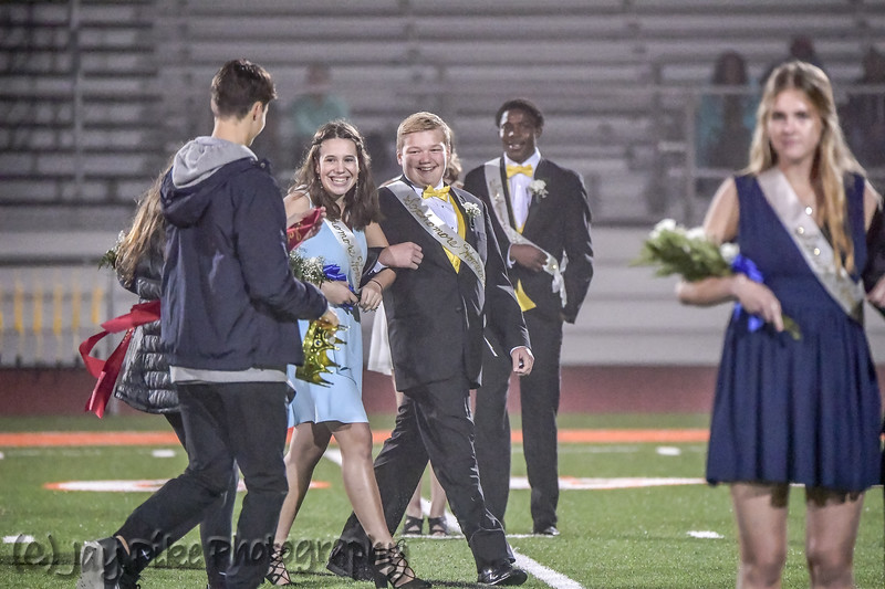October 5, 2018 - PCHS - Homecoming Pictures-157.jpg